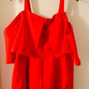 Eloquii Dresses - Eloquii summer dress